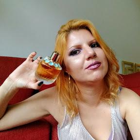 FlaviAmor Perfumes