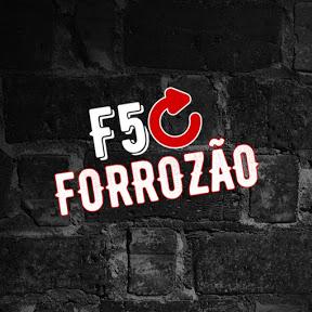 F5 Forrozão