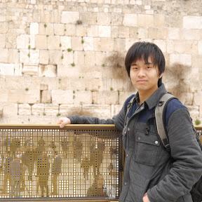 よしき旅チャンネル Yoshiki Travel Channel
