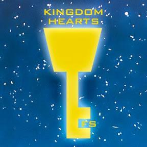 Kingdom Hearts FS