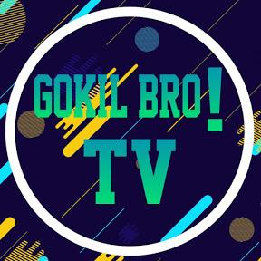 GOKIL BRO TV!
