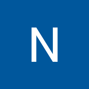 Nonton Film Sub Indo