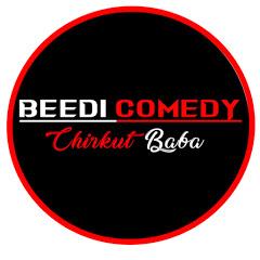 Beedi Comedy Chirkut Baba