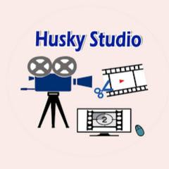 Husky Studio