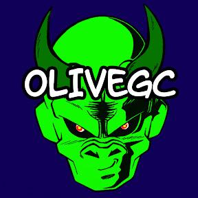 OLIVEGC
