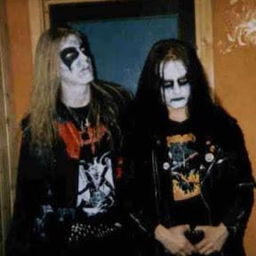 Black Metal Demos
