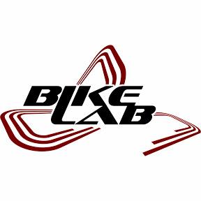 bikelabmail