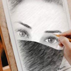 Hiba Alrifai