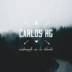 Carlos HG