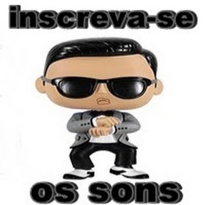 Os Sons