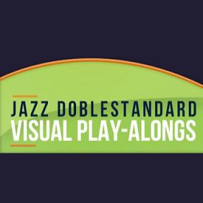 Learn Jazz Standard