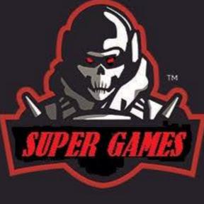 super games