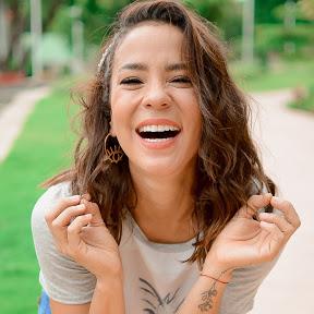 Maritza Rivas