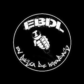 EBDL Battles