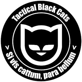 TacticalBlackCats