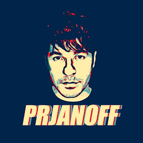 Prjanoff