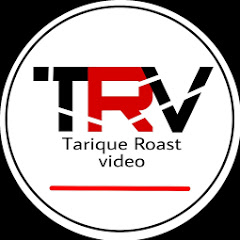 T Roast Video