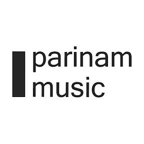Parinam ParinamMusic