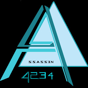 AssassiN4234