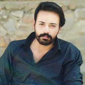 Ashwani Chouhan