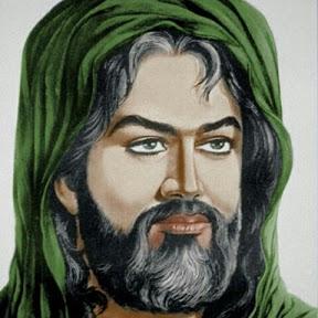 جنة العاشقين أرض الحسين