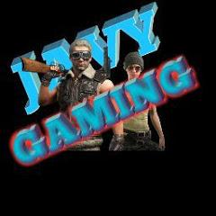 Javy Gaming