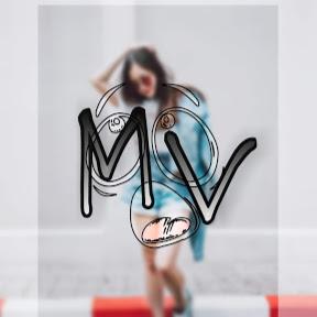 Mv ประกอบเพลง