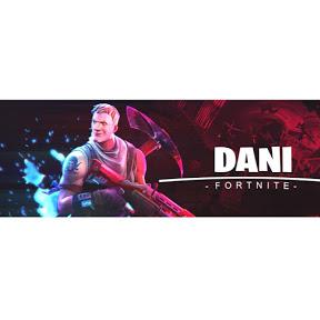 FaZe Dani
