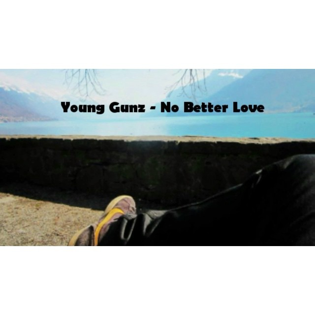 <No Better Love>  Artist : #YoungGunz Album : #ToughLuv Year : #2004  #HipHop #Rap #RnB #Reminisce #Rocafellarecords #defjam #VIBE #vinyl #COMPLEX #XXL #Music #cantstopwontstop #rapreviews #allmusic