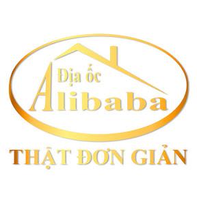 Tập Đoàn Địa Ốc Alibaba