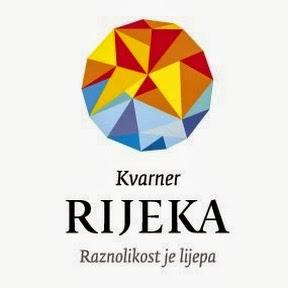 Rijeka Tourist Board