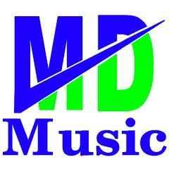 Maa Durga Music