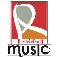 Riddhi Music Bhojpuri