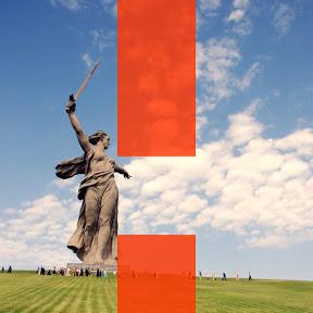 Штаб Навального в Волгограде