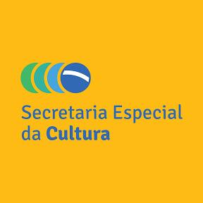 Secretaria Especial da Cultura