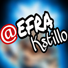 Efra Kstillo