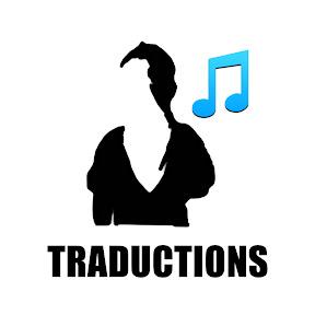 MusicARCHOSNIKE