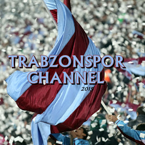 Trabzonspor Channel
