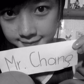 Chang Official