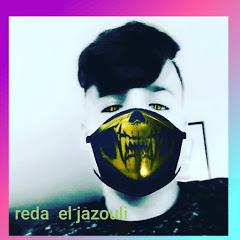 Reda El Jazouli