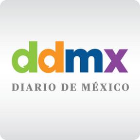 Diario de México TV