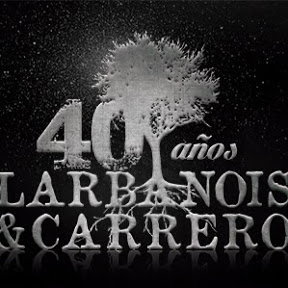 Larbanois & Carrero Tv (oficial)