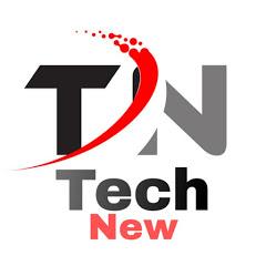 Tech New