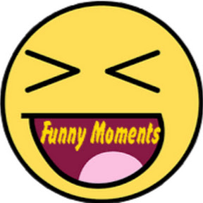 FunnyMoments
