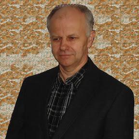 Jacek Ptasiński