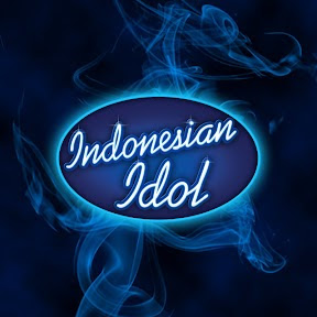 Indonesian Idol X