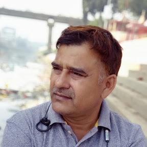 Brajbhushan Markandey