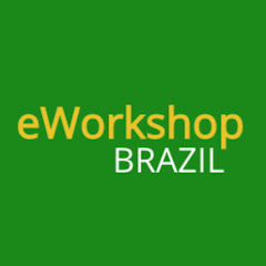 eWorkshop Brazil