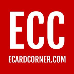 Ecardcorner