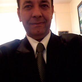 Ali Imtiaz